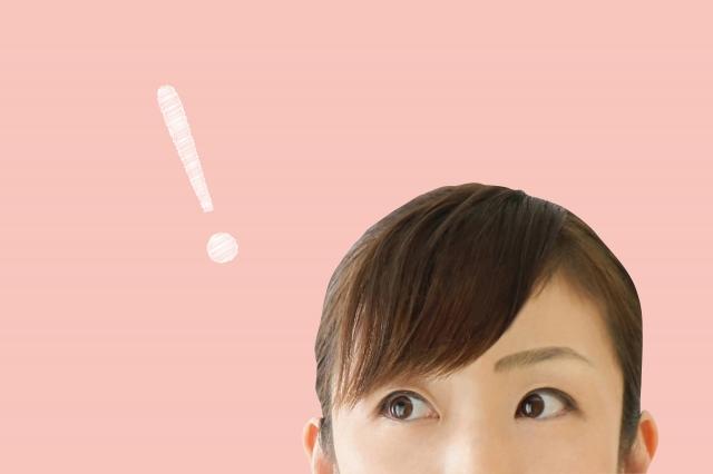 『ユーザー満足度1位』の 動画配信サービス【Rakuten TV】とは?メリット/デメリットを解説!
