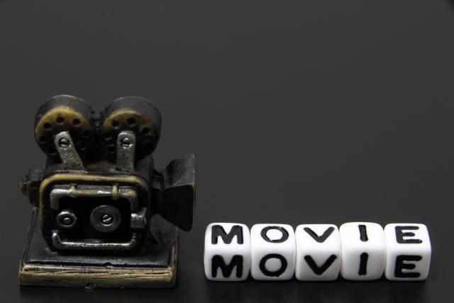 映画ファンが選ぶ動画配信サービス[2018]| ビギナーからマニアまで、オススメのサービスは?【動画配信サービスの選び方!】
