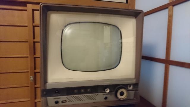 【あの番組が見れる?!】テレビ局と提携している動画配信サービスを全て紹介|《動画配信サービスの選び方》