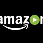 【マンガ / 書籍が読み放題】Amazonプライムビデオの魅力的すぎる特典その3|電子書籍関連サービス編【雑誌も読み放題】
