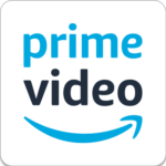 【Amazonル】プライム・ビデオ・チャンネルのオススメ専門チャンネル《8選!》|2018-2019