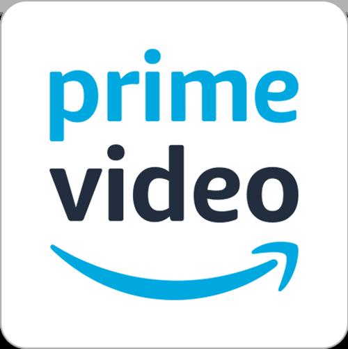 プライムビデオイメージ