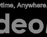 トータル20万本以上! 作品数No.1の動画配信サービス【ビデオマーケット】のメリット/デメリットとは?