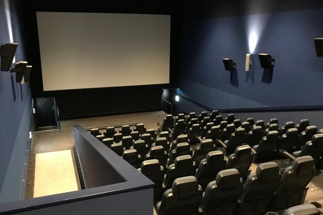 映画ファンが選ぶ動画配信サービス-2019|テーマ・シチュエーション別の間違い無い選び方を一挙公開!